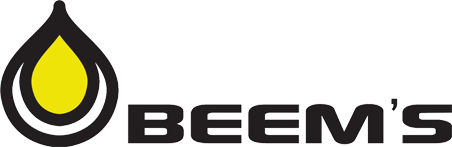 Beems Distributing Logo